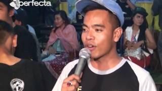 Download lagu Kanggo Kowe Atim Si Bolang Live Musik CBCW MP3