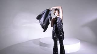 Fashion Frappe 5 : Sexy (Spot) Thumbnail