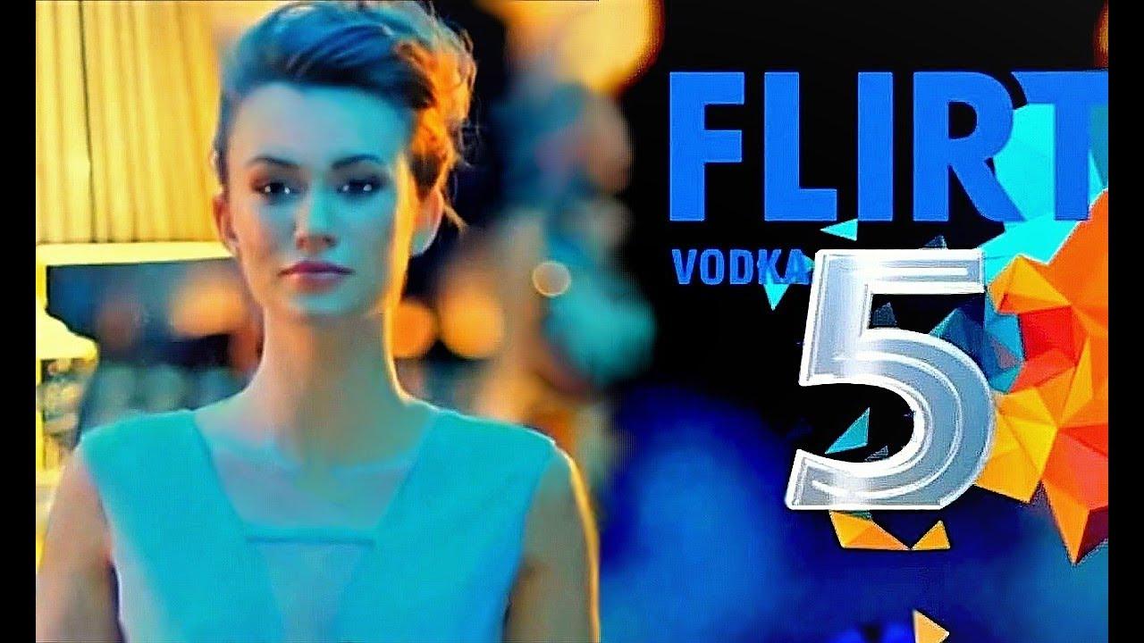 vodka flirt theme song