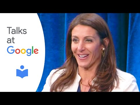 "Jessica Herrin: ""Find Your Extraordinary"" 