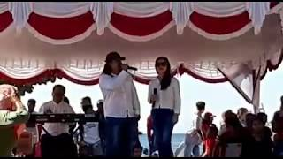 """Belahan Hati  Vocal Tut Sana & Dek Chi""""ing"""