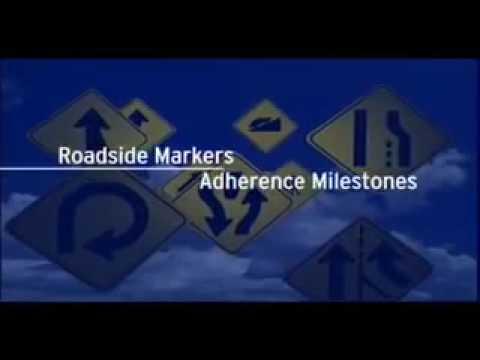 Milestones ADHD - Trapezoid Communications