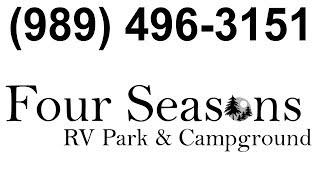 Family Campground for Midland MI, Freeland MI, Auburn MI, Edenville MI.
