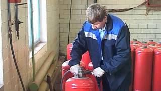 Газовые баллоны безопасны(, 2012-06-07T14:35:27.000Z)