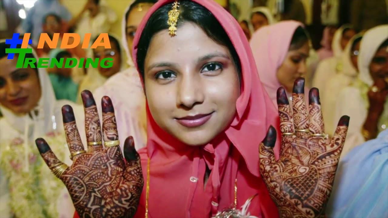Bohra Muslim औरत को भटकाए ना, इसलिए होता है खतना!
