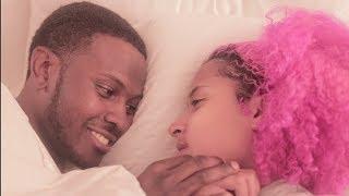 Video WHEN SHE CALLS YOU DADDY ( SEASON 2 PART 7 ) AWARD WINNING SHORT FILM download MP3, 3GP, MP4, WEBM, AVI, FLV Agustus 2018