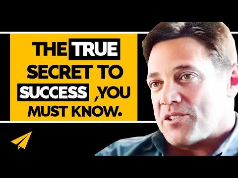 Jordan Belfort's Top 10 Rules For Success (@wolfofwallst)