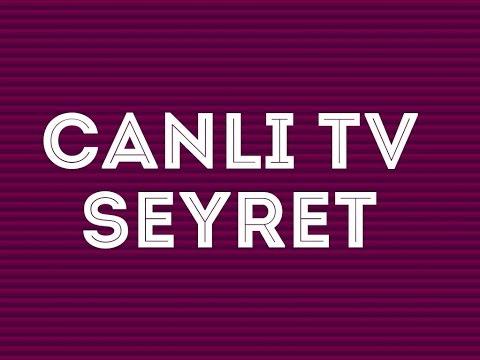 Canlı TV İzle Canlı Televizyon Seyret Canlı Mobil TV Uygulama Incelemesi