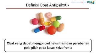 186 Dopamine and antipsychotic medications, dystonia, akathisia, parkinsonism, tardive dyskinesia.