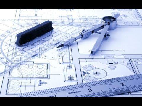 Building a Warmachine List
