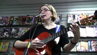 The Doubleclicks - This Fantasy World (D&D)