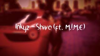 #çukur #yenibaşlıyoruz #çukurheryerde #heyecanıyok Inkyz   Shiva ft   M I M E