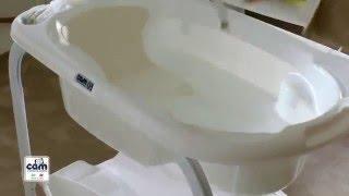 131d8dce2b1 Μπάνιο - αλλαξιέρα Cam Cambio - ΛΗΤΩ Βρεφικά πολυκαταστήματα
