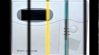 охранная сигнализация для дома цена(http://goo.gl/xxqaSd Охранные сигнализации. Огромный выбор! Низкая цена! Лучшее качество! ГАРАНТИЯ 1 год. Защита от..., 2014-10-02T09:37:17.000Z)