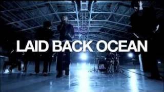 LAID BACK OCEAN 1st mini ALBUM【夢の修理屋】SPOT
