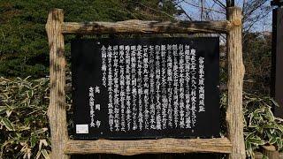 2015/04/12 高岡古城公園
