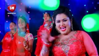 Anu Dubey का सुपरहिट छठ गीत 2018 - देवरजी छोड़S पड़ाका - New Bhojpuri Chhath Geet