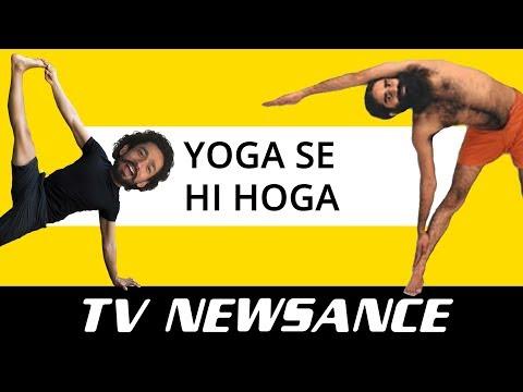 tv-newsance-episode-68:-ramdev-on-republic-bharat-and-some-yoga-masti