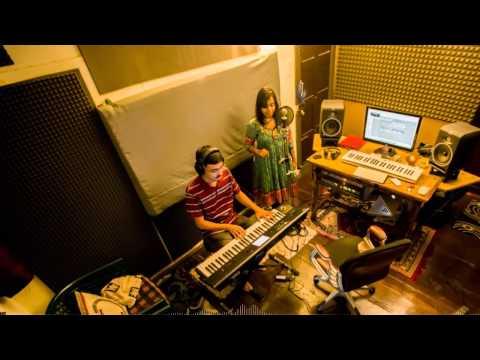 Maestro Ilayaraaja Mash Up - Sowmya Mahadevan & Varun Ramakrishnan