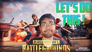 PUBG PC With Ad1 and Sikhwarrior   PayTM on screen