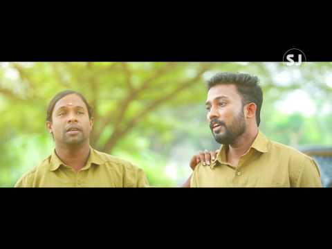 Kalabavan Mani tribute video song