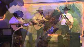 Ron Rose's Country Experience