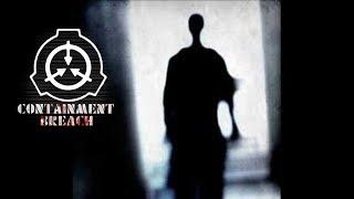 Baixar SCP Containment Breach [EP.21] - เองญาติบิลลี่ป่าวเพื่อน ?