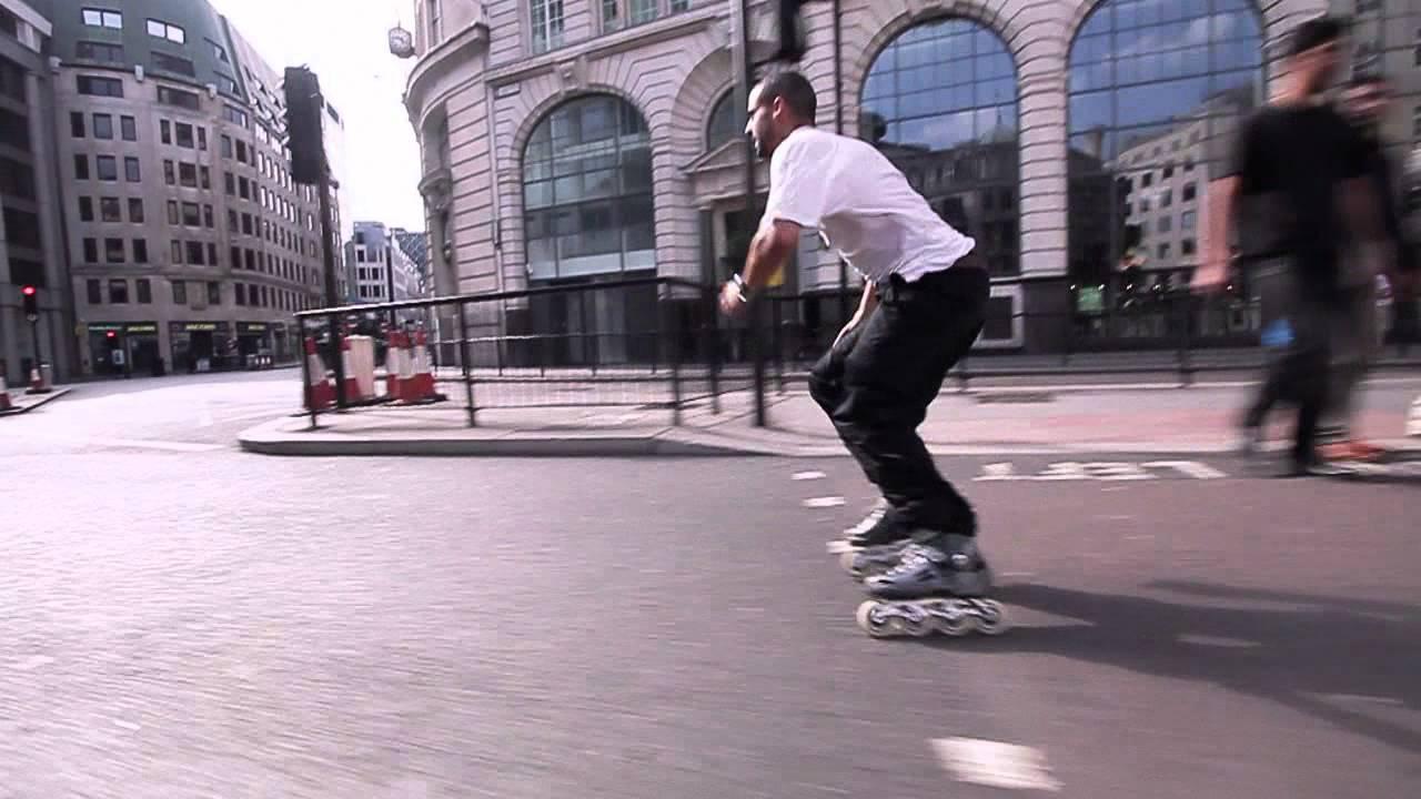 Greg Mirzoyan  London 2011  YouTube