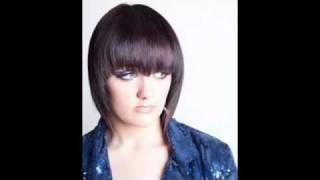 Hairdressers Falkirk - Pure Bliss Hair Salon