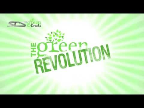 Green America's Green Events