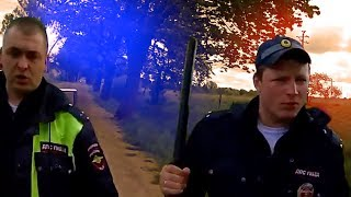 Cops Vs Bikers 2018 [Ep.#89]