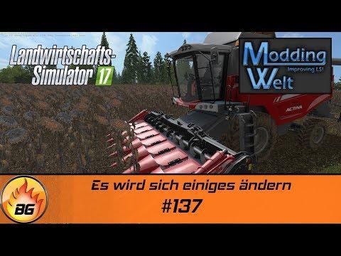ls17 hof bergmann reloaded download modhoster