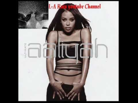 Best of Aaliyah