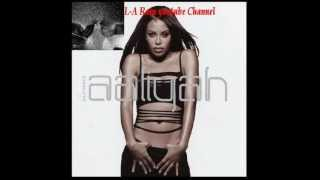 Best of Aaliyah