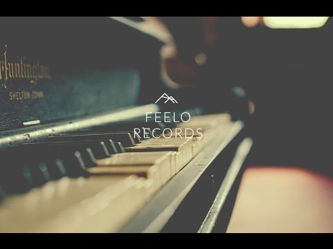 'If I Fall'⎥Epic Deep Piano Hip Hop Instrumental