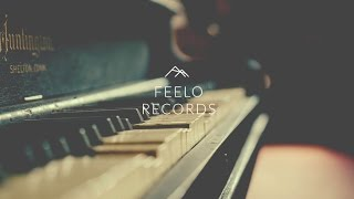 """Download """"If I Fall""""⎥Epic Deep Piano Hip Hop Instrumental Mp3 and Videos"""