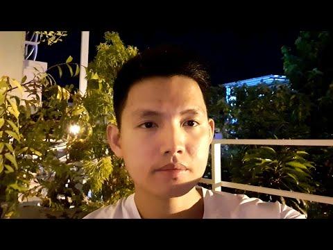 XKLD CANADA - CUỘC SỐNG CỦA NGƯỜI LAO ĐỘNG Ở NƯỚC NGOÀI | Quang Lê TV