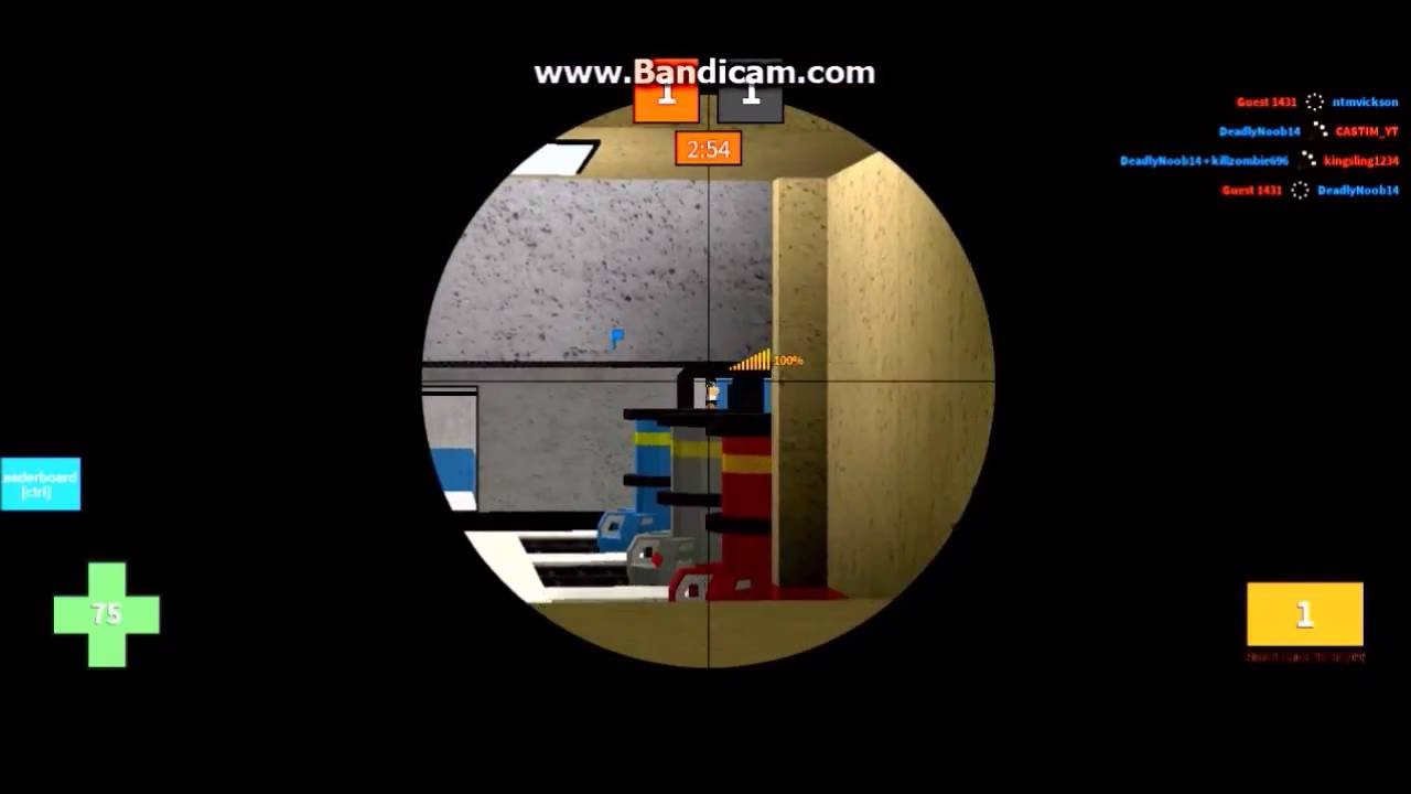 Adriel (Mad Paintball) | Mad Studios Wiki | Fandom powered ... |Mad Paintball Sniper