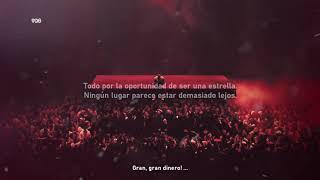 Kanye West ft. Kendrick Lamar • No More Parties in LA ❪Subtitulado Español❫