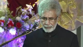 """Apeejay Kolkata Literary Festival - """"Lab Azad Hain"""""""