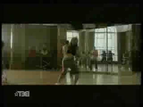 All On Me Sean paul Ft Tami Chynn vs Ciara mp3
