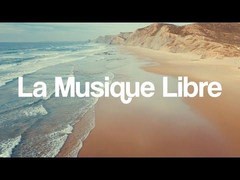 |Musique libre de droits| Ehrling - Sax Education
