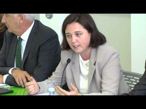 Rossella Esposti | Direttore Tecnico Anit