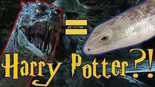 proof-that-basilisks-are-legless-lizards