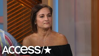 Mary Lou Retton Opens Up About The Larry Nassar Scandal: 'We Were Lied To' | Access