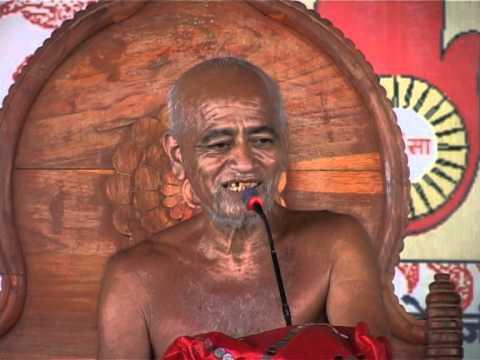 Vidya Sagar Ji | Mangal Pravachan | Episode - 01