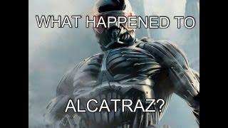 How Is Prophet Alive in Crysis 3?