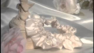 HD Футаж скачать бесплатно ПОДВЯЗКА НЕВЕСТЫ монтаж свадьбы прямая ссылка без регистрации заставка
