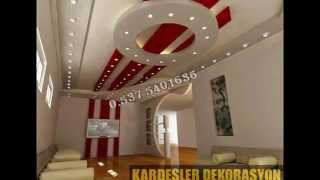 Video En Uygun Ankara Alçıpan Asmatavan Uygulama Ustası 05375401636 download MP3, 3GP, MP4, WEBM, AVI, FLV Agustus 2018