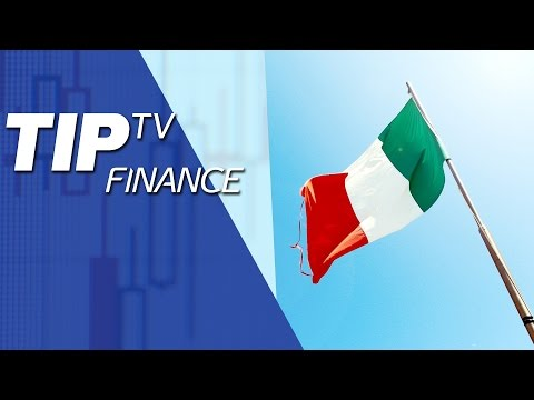 Italian referendum: 'Yes vote' win would be a surprise – Tip TV